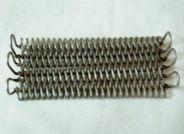 螺旋金属网带