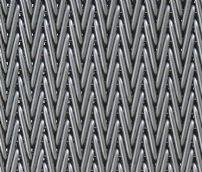 曲轴型网带