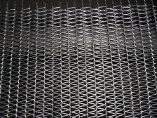 耐高温网带(1500度)