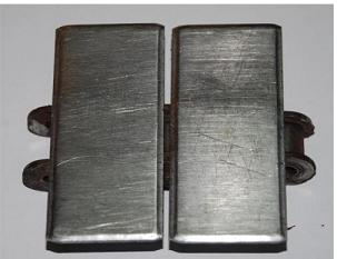 使用不锈钢链板的注意事项及其生锈的原因是什么