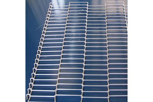 不锈钢网带有哪些实用性