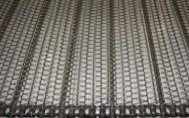 不锈钢网带断丝原因及解决办法